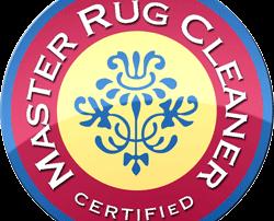 master-rug-cleaner